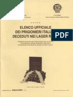 Elenco ufficiale Prigionieri Italiani in Russia 5.pdf