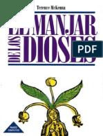 186191025-140949384-El-Manjar-de-Los-Dioses.pdf