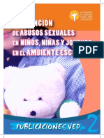 ABUSOsexual2.pdf