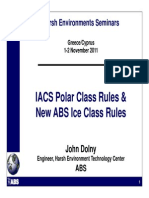 3 Polar & ABS Ice Classes Greece NOV2011.pdf