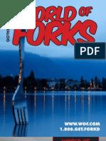 EGC Portfolio Catalog