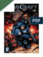 Starcraft Comic Episode 0.pdf
