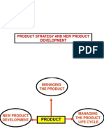 B2B Product Decisions, New Product Development.ppt