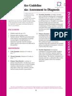 insomnia_assessment_guideline07.pdf