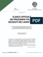 Elenco ufficiale Prigionieri Italiani in Russia Sup 3.pdf
