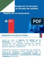 9_Conferencia+Regional+Resultados+SIMCE+2013__La+Araucania (1).pdf