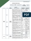 Lenguaje Planificacion - 2 Basico(1)