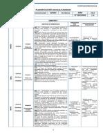 Lenguaje Planificacion - 5 Basico Proate Ambos Semestres