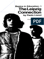 The Leipzig Connection
