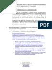 HI Stabilization Fund Report Funds to UH
