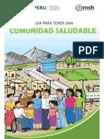 1. Guia Comunidad Saludable Costa