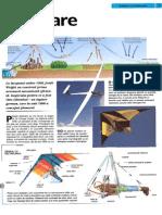 Planoare.pdf