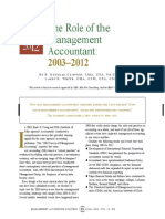 The-role-of-the-management-accountant.docx