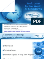 12_T3UC-Seka_LTEConformanceTesting.ppt