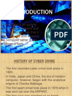 cybercrime-131020055545-phpapp02