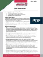 pdf-1381