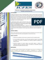 IMPLEMENTACION DINAMICA ICFES VMW. CCTI P.A.M. VMW..doc