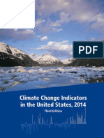 Environ Climateindicators Full 2014