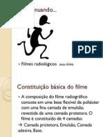 Aula de c+ómara escura - filmes radiologicos - aula 22-03.pdf