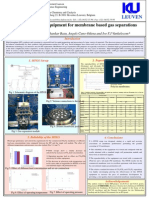 Engineering Poster Design
