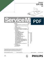 philips_ch_l01.2a_ab.pdf
