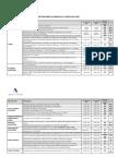 TABLA RENTENCIONES 2015-2016