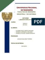 Informe 5 Final