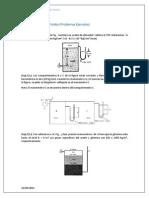 Problemas_Tema02_ver22092014.pdf