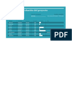 Lista de Proyectos Pendientes1