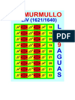 M-54 Las 9 Aguas, Manuel Susarte