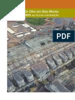 Revista Belo Monte 0