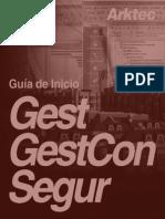 Artec GG110E