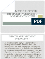 Investments Phil