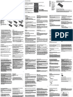 LG-A395_BRA_UG_1303%255B3rd%255D.pdf
