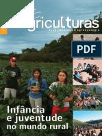 Agriculturas_v2n1