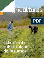 Agriculturas_v4n1