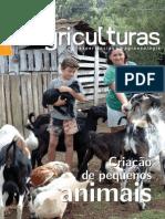 Agriculturas_v2n4