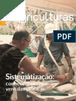 Agriculturas_v3n2