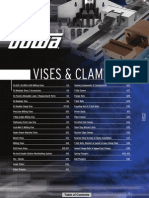 G-Vises Clamps.pdf