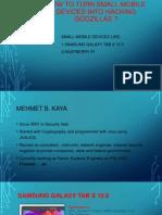 Datasheet in Sight7000 G2 en pdf | Optics | Secure Digital