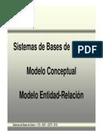 09-ModeloEntRel
