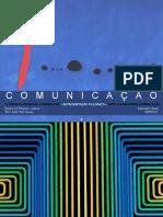 EDUVIS . COMUNICACAO II