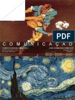 Eduvis . Comunicacao III