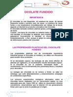 NECTAR DE FRESA   2013.doc