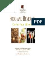 catering-menus.pdf