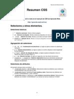Resumen_CSS.pdf