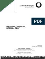 109250597.008(BZ-COM-POR)