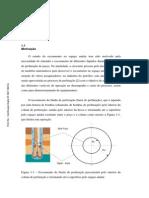 Processos de Exploração de Petroleo