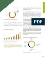 C Minero Costos 2012 (global).pdf