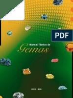 Varios - Manual Tecnico de Gemas PT